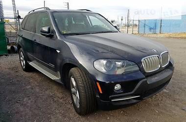 BMW X5 XDRIVE3 2010