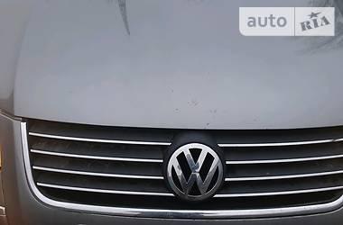 Volkswagen Passat B5 5 2004