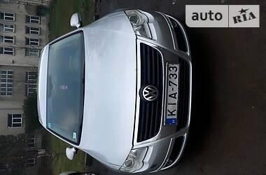 Volkswagen Passat B6  2005