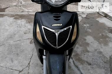 Honda SH 150  2004