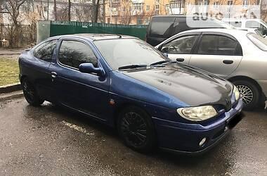 Renault Megane  1996