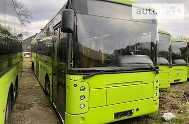 Volvo B 12  2009
