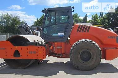 Hamm 3518  2013