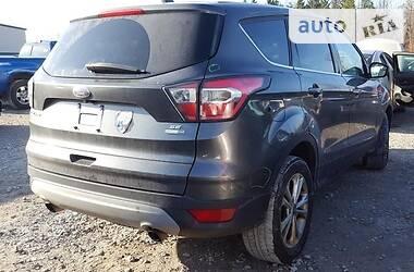 Ford Escape SE 2016
