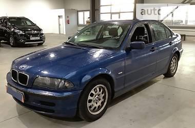 BMW 316  2000