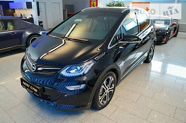 Opel Ampera-e Premium 62.2kWh 2018