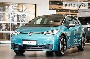 Volkswagen ID.3 Pro S Max 82kWh 2020