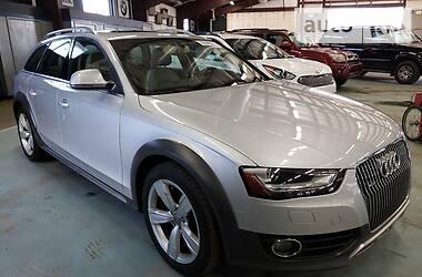 Audi A4 PREMIUM PLUS 2013