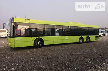 Solaris Urbino  2012
