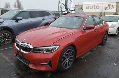 BMW 330 330i 2019