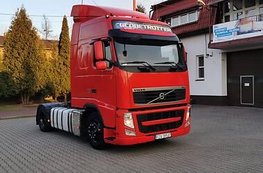 Volvo FH 13 460 2012