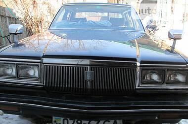 Toyota Crown 1981