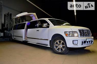 Lincoln Town Car 2013