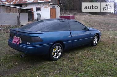 Ford Probe 1990