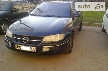 Opel Omega B 1995
