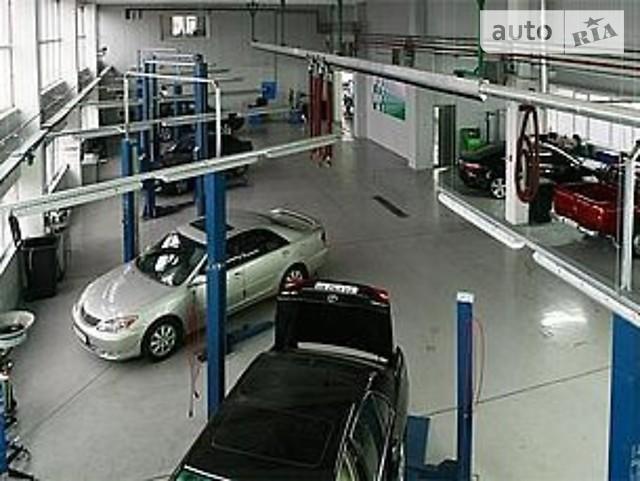 Автосалон VIP AUTO