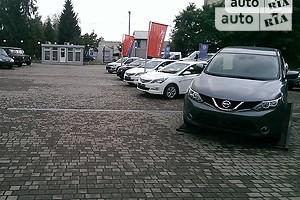 AUTO-MALL Ужгород