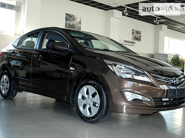 AUTO-MALL Одесса