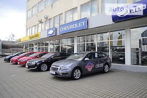 Харьков Авто