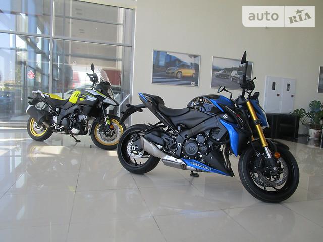 Suzuki Харьков Альфа-М Плюс