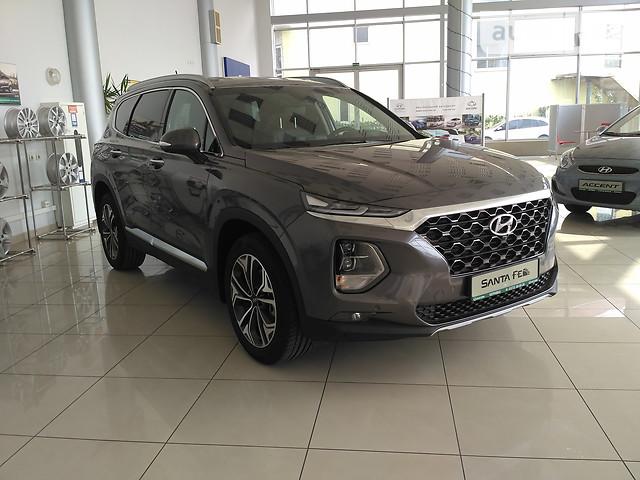 Богдан-Авто Чернівці