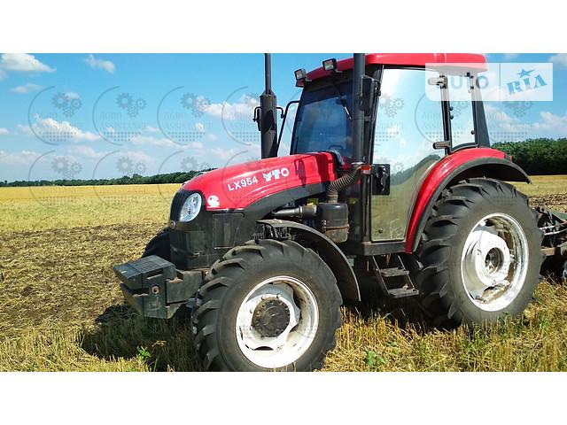 Компанія AGRO ASSISTANCE