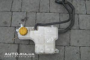 Блок управления Chevrolet Epica