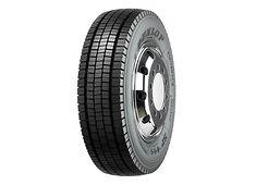Всесезонные шины Dunlop SP 444