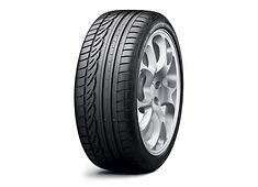 Летние шины Dunlop SP Sport 01 MO