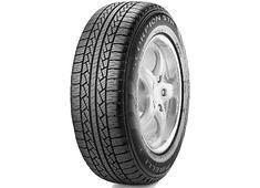Всесезонные шины Pirelli Scorpion STR