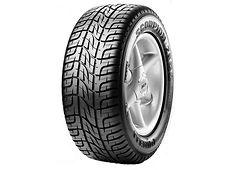Летние шины Pirelli SCORPION ZERO