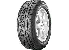 Зимние шины Pirelli Winter 210 Sottozero