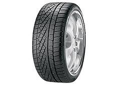 Зимние шины Pirelli Winter 240 Sottozero MO