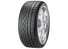 Зимние Pirelli WINTER SOTTOZERO