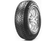 Зимние шины Pirelli Winter Carving Edge под шип