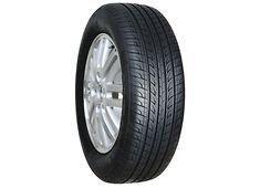 Всесезонные шины Roadstone N5000
