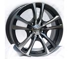 Купить RW (Racing Wheels) H-346 Gm/fp