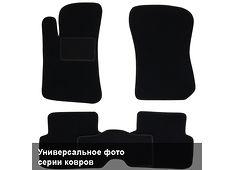 Модельные коврики в салон Acura RL 2008-2012