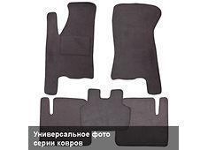 Модельные коврики в салон Mitsubishi Grandis 2003-2011