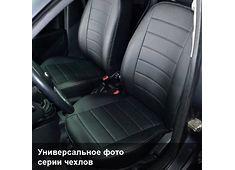 Mitsubishi Galant 2003-2012