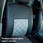 Купить Mercedes Sprinter 2006-2013
