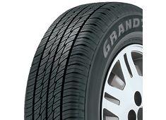 всесезонные Dunlop Grandtrek ST20