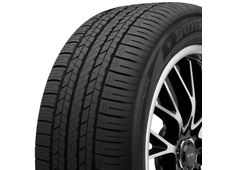 всесезонные Dunlop SP Sport Maxx A1