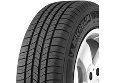 всесезонные шины Michelin