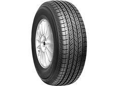 Зимние шины Nexen Roadian 541