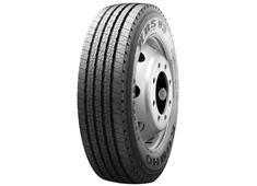Всесезонные шины Kumho KRS03 Longmark