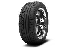 Летние шины Dunlop SP Sport 01