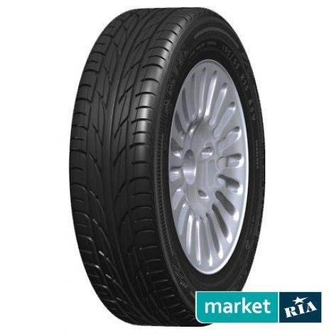 Купить Летние шины Amtel Planet FT-501 (215/55 R16)