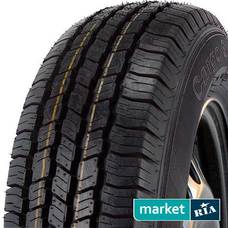 Купить Всесезонные шины Satoya Cargo S (185/75 R16C)