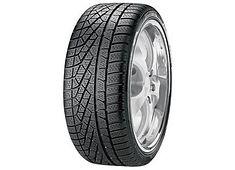 Зимние Pirelli WINTER SOTTOZERO II